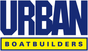 Urban Boatbuilders Logo